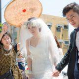 160416 Puremotion Wedding Photography Taiwan AkikoTimo-0028