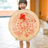 160416 Puremotion Wedding Photography Taiwan AkikoTimo-0029
