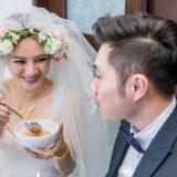 160416 Puremotion Wedding Photography Taiwan AkikoTimo-0030