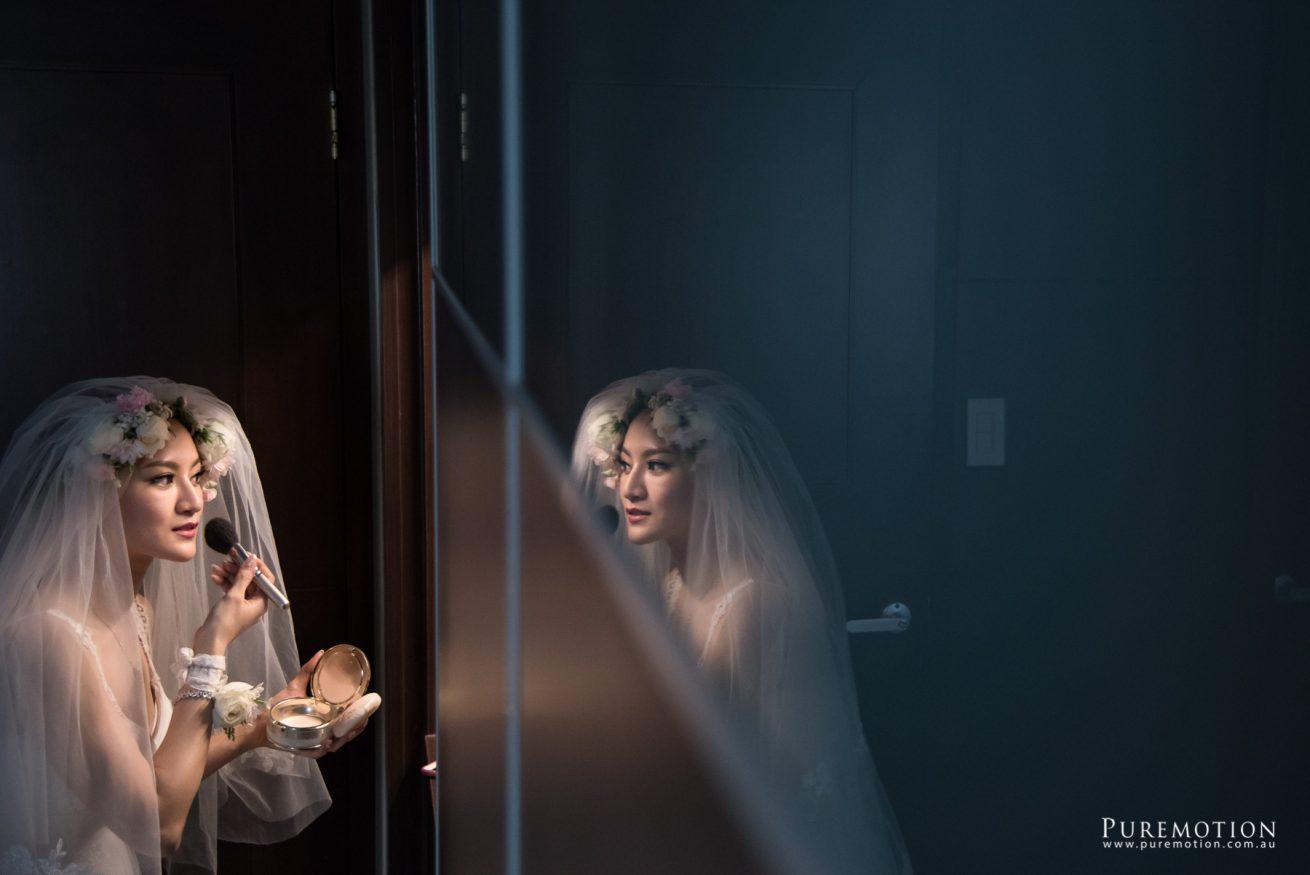 160416 Puremotion Wedding Photography Taiwan AkikoTimo-0033