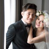 160416 Puremotion Wedding Photography Taiwan AkikoTimo-0037