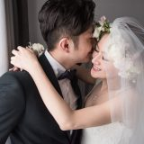 160416 Puremotion Wedding Photography Taiwan AkikoTimo-0038