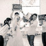 160416 Puremotion Wedding Photography Taiwan AkikoTimo-0043