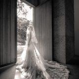 160416 Puremotion Wedding Photography Taiwan AkikoTimo-0044
