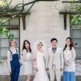 160416 Puremotion Wedding Photography Taiwan AkikoTimo-0045