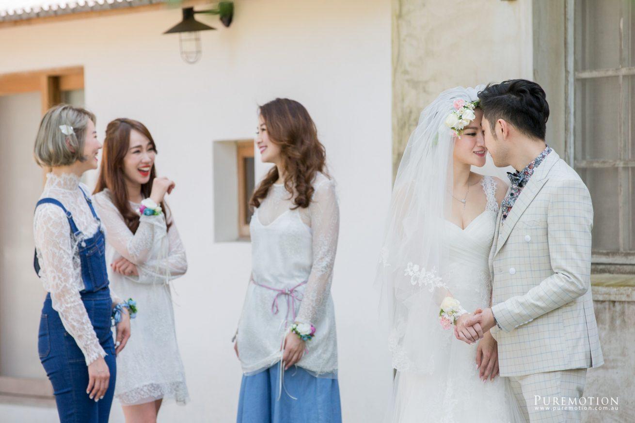 160416 Puremotion Wedding Photography Taiwan AkikoTimo-0046