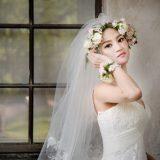 160416 Puremotion Wedding Photography Taiwan AkikoTimo-0047