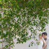 160416 Puremotion Wedding Photography Taiwan AkikoTimo-0050