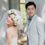 160416 Puremotion Wedding Photography Taiwan AkikoTimo-0051