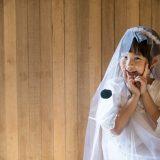160416 Puremotion Wedding Photography Taiwan AkikoTimo-0054