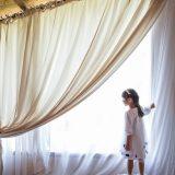 160416 Puremotion Wedding Photography Taiwan AkikoTimo-0055