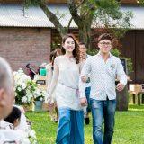 160416 Puremotion Wedding Photography Taiwan AkikoTimo-0057
