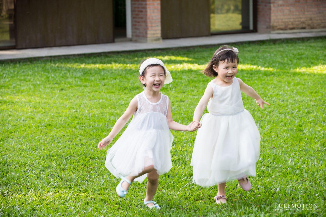 160416 Puremotion Wedding Photography Taiwan AkikoTimo-0058