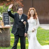160416 Puremotion Wedding Photography Taiwan AkikoTimo-0060