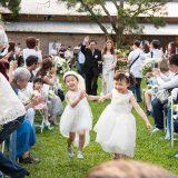 160416 Puremotion Wedding Photography Taiwan AkikoTimo-0061