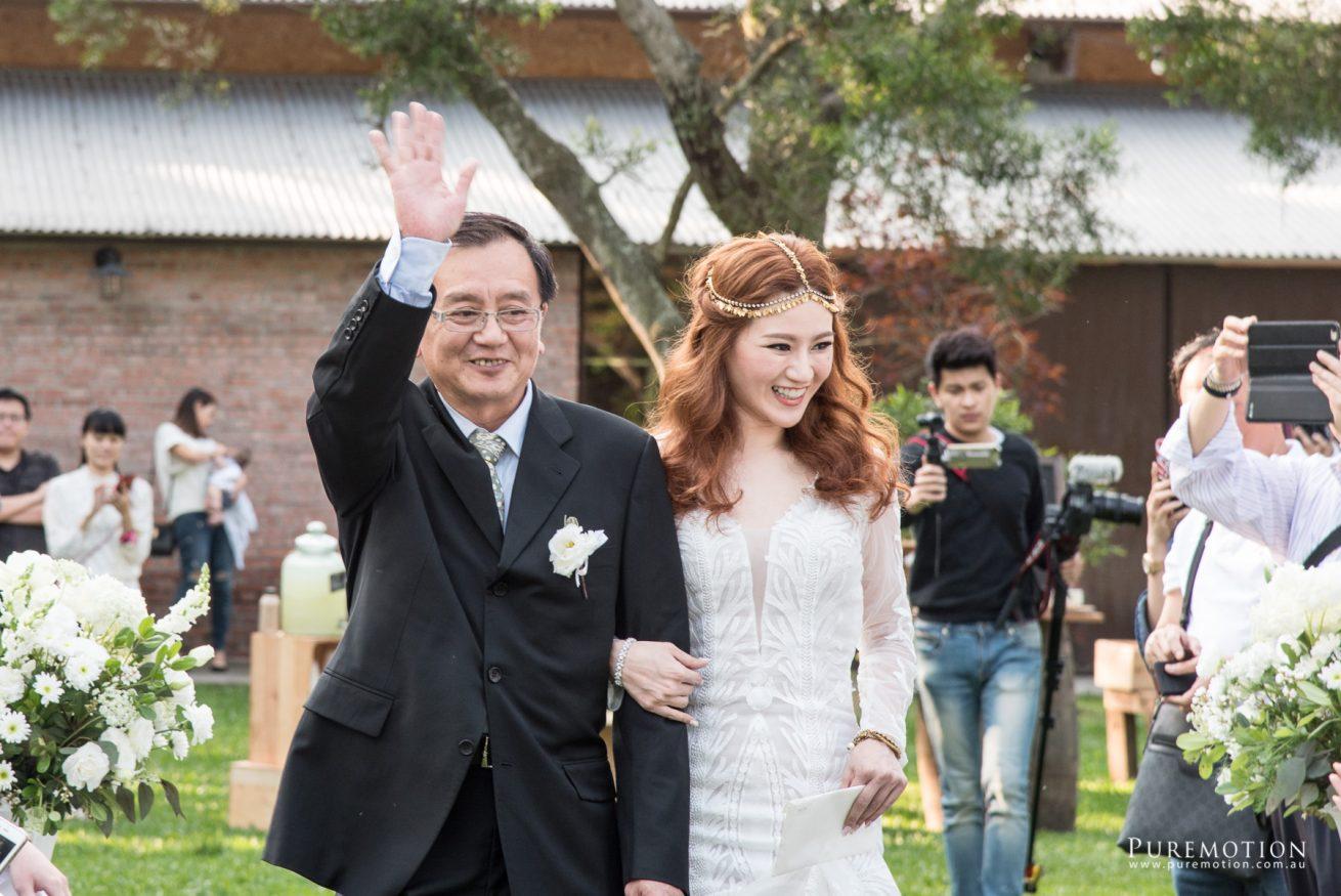 160416 Puremotion Wedding Photography Taiwan AkikoTimo-0062