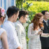 160416 Puremotion Wedding Photography Taiwan AkikoTimo-0063