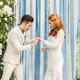 160416 Puremotion Wedding Photography Taiwan AkikoTimo-0066