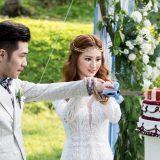160416 Puremotion Wedding Photography Taiwan AkikoTimo-0068