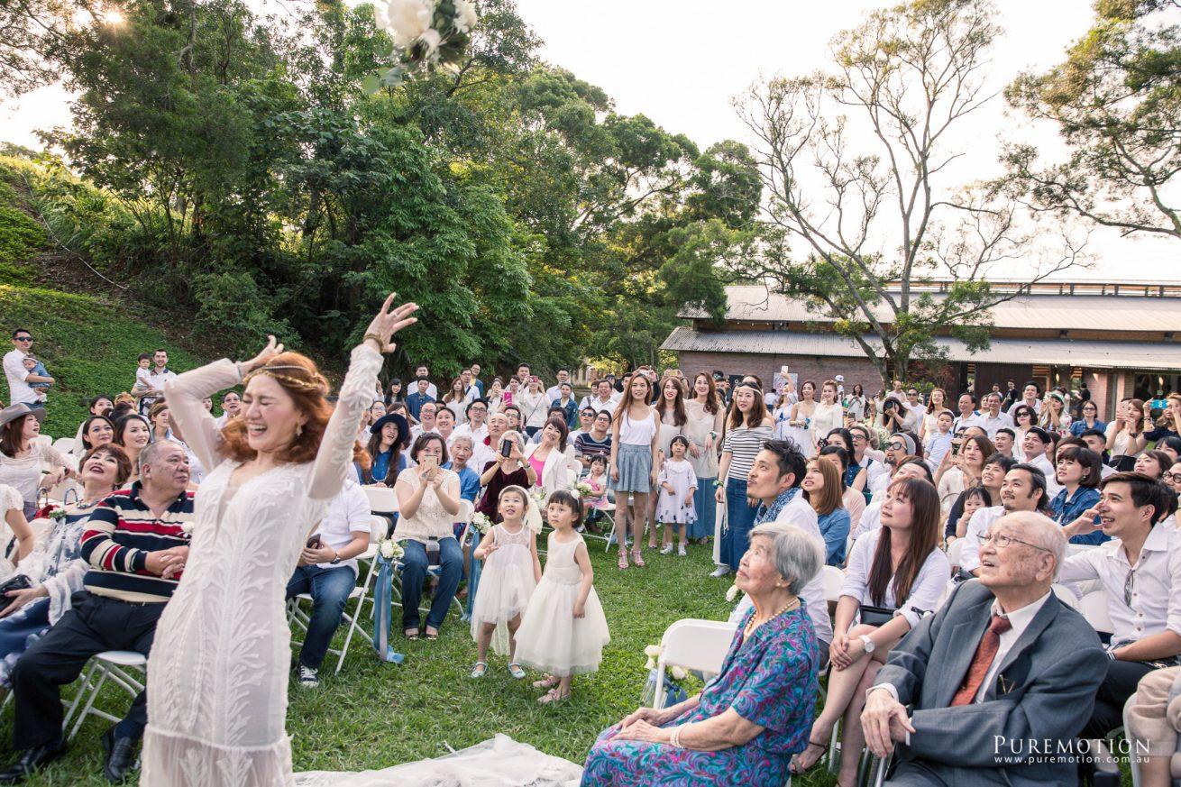 160416 Puremotion Wedding Photography Taiwan AkikoTimo-0070