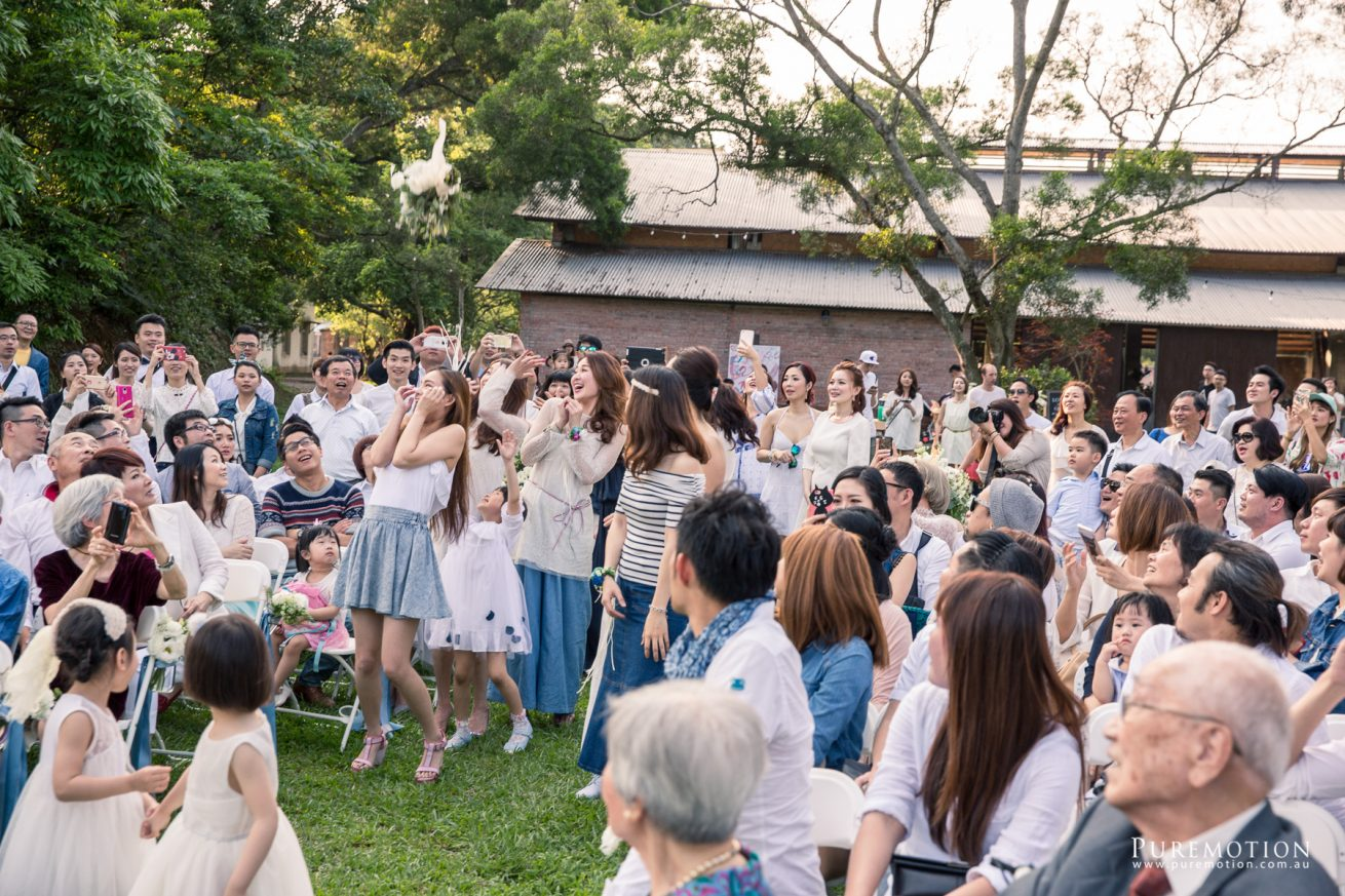160416 Puremotion Wedding Photography Taiwan AkikoTimo-0071
