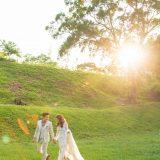 160416 Puremotion Wedding Photography Taiwan AkikoTimo-0075