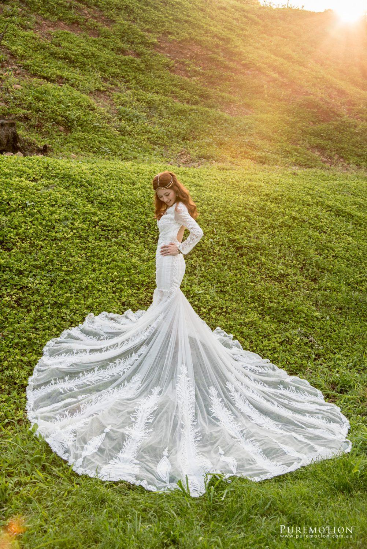 160416 Puremotion Wedding Photography Taiwan AkikoTimo-0077