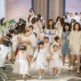160416 Puremotion Wedding Photography Taiwan AkikoTimo-0079
