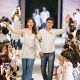 160416 Puremotion Wedding Photography Taiwan AkikoTimo-0080