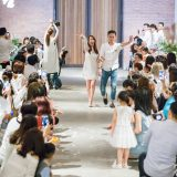 160416 Puremotion Wedding Photography Taiwan AkikoTimo-0081