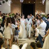 160416 Puremotion Wedding Photography Taiwan AkikoTimo-0083