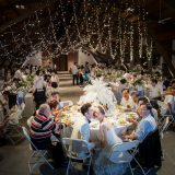 160416 Puremotion Wedding Photography Taiwan AkikoTimo-0085
