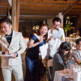 160416 Puremotion Wedding Photography Taiwan AkikoTimo-0086