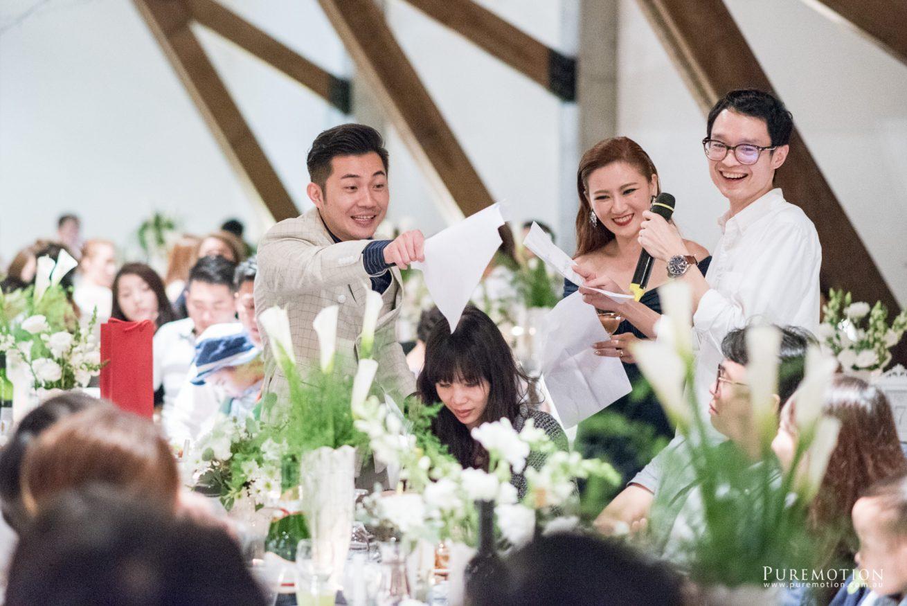 160416 Puremotion Wedding Photography Taiwan AkikoTimo-0087