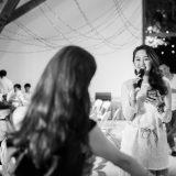 160416 Puremotion Wedding Photography Taiwan AkikoTimo-0090