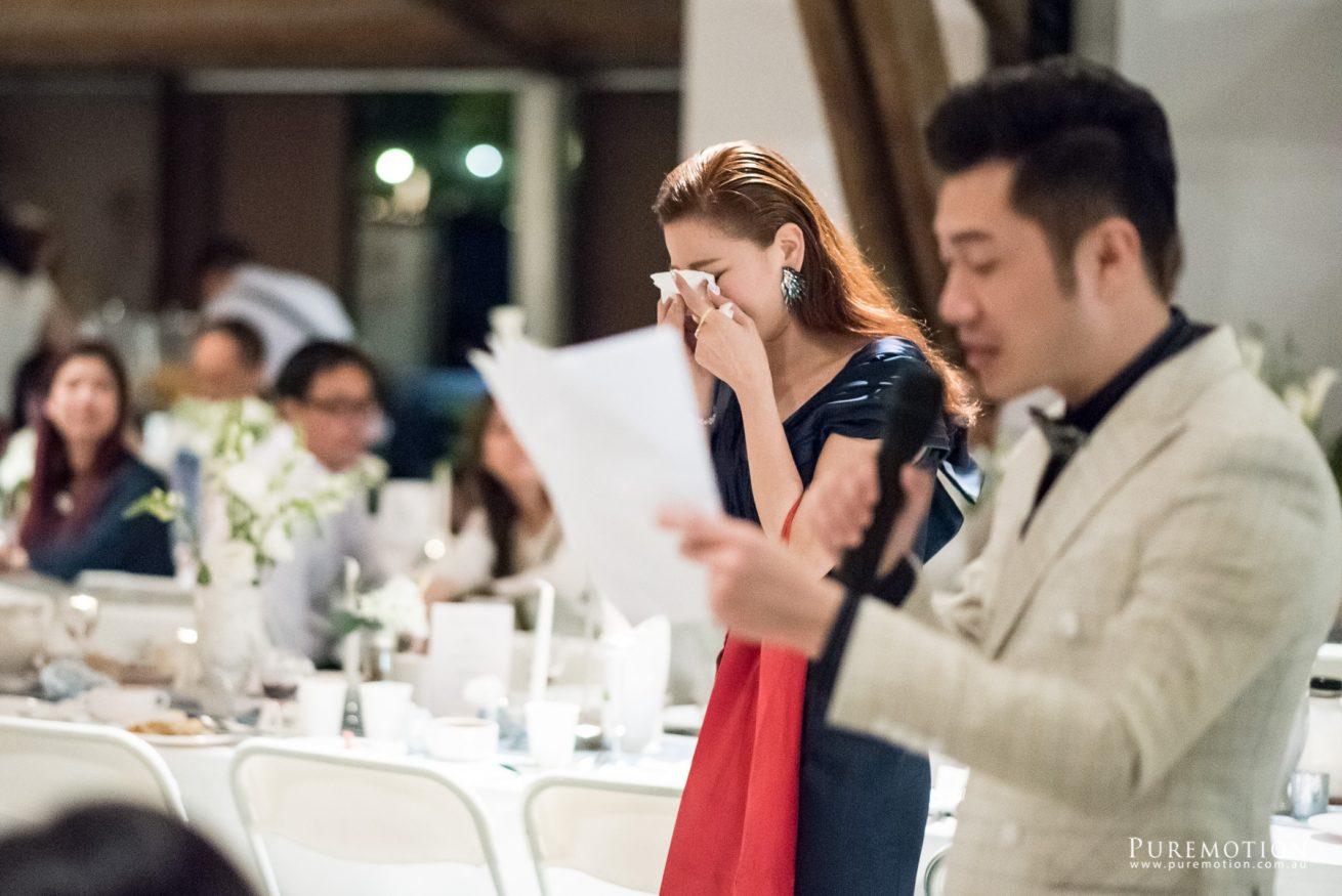 160416 Puremotion Wedding Photography Taiwan AkikoTimo-0092