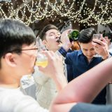 160416 Puremotion Wedding Photography Taiwan AkikoTimo-0096