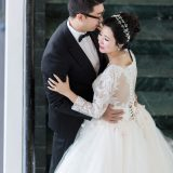 160521 Puremotion Wedding Photography RACV Royal Pine GeziRocky-0007