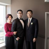 160521 Puremotion Wedding Photography RACV Royal Pine GeziRocky-0016