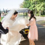160521 Puremotion Wedding Photography RACV Royal Pine GeziRocky-0020
