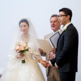 160521 Puremotion Wedding Photography RACV Royal Pine GeziRocky-0027