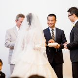 160521 Puremotion Wedding Photography RACV Royal Pine GeziRocky-0030