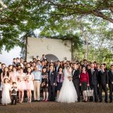 160521 Puremotion Wedding Photography RACV Royal Pine GeziRocky-0043
