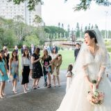 160521 Puremotion Wedding Photography RACV Royal Pine GeziRocky-0046