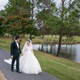 160521 Puremotion Wedding Photography RACV Royal Pine GeziRocky-0047