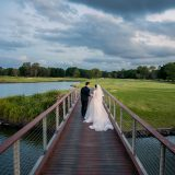160521 Puremotion Wedding Photography RACV Royal Pine GeziRocky-0052