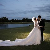 160521 Puremotion Wedding Photography RACV Royal Pine GeziRocky-0054