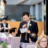 160521 Puremotion Wedding Photography RACV Royal Pine GeziRocky-0063