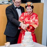 160521 Puremotion Wedding Photography RACV Royal Pine GeziRocky-0069