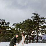 161126 Puremotion Pre-Wedding Photography Mt Fuji Japan Bali AllieWilly-0002